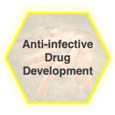 anti_infective