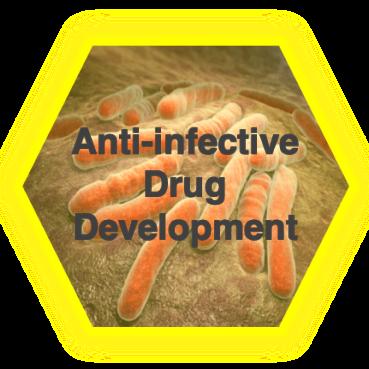 anti_infective