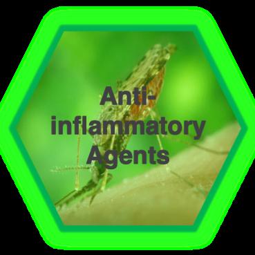 anti_inflammatory