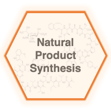 natural_products