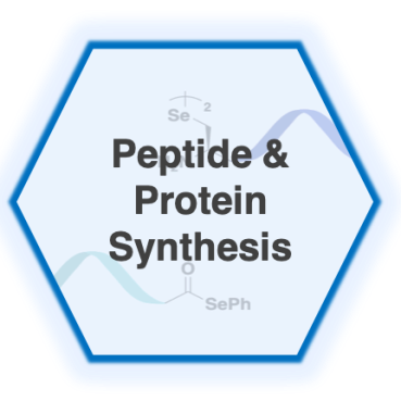 Peptide_synthesis